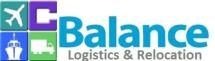 Balance Logistics Services in Lahore